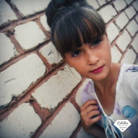Наталья Пономарёва - фото №3