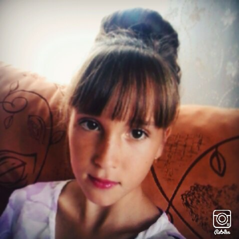 Наталья Пономарёва - фото №2