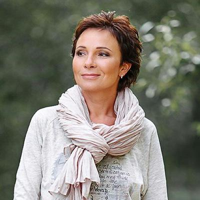 Татьяна Пашкевич