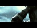 300 спартанцев Класный клип!!!