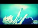 Дьявольские возлюбленные (клип) Аято и Юи