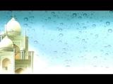 Abdulloh Domla - Meni Televizorga Aylantirib Qo y - YouTube