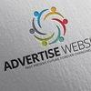 Advertise Websites