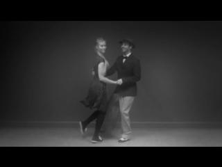 Kati Arikoski-Johnson  Per Rock  Bob Zuga - What will santa claus say when he finds everybody swinging (feat Louis Prima)