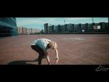 Танцы - 2:30 - Небо Nebo   choreography by Smirnova Anna   A-Hooks team   Смирнова Анна