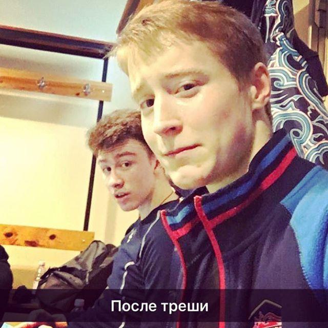 Дмитрий Алиев - Страница 4 W_uaSfuM_cU