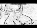 «коли немає роботи» под музыку Рем Дигга - К тебе RapBest 2013.