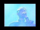 Биоконструктор - Телефонная любовь (Live in 1992)