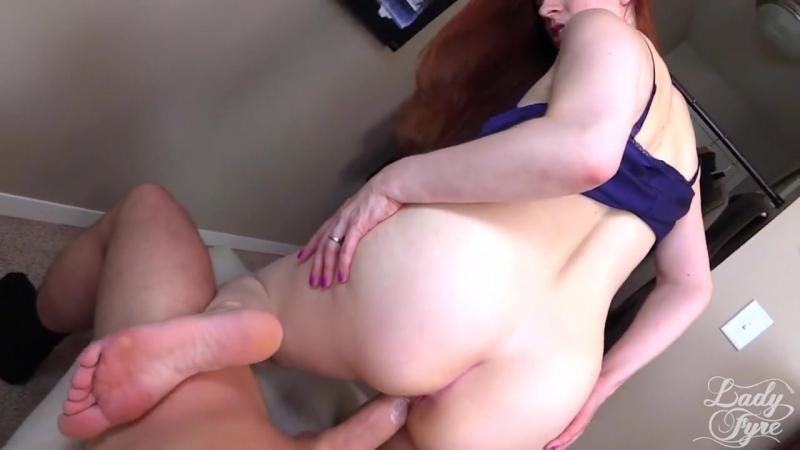 Семейное порно видео смотреть онлайн бесплатно в хорошем ...