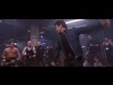 От колыбели до могилы  Cradle 2 the Grave (Джет Ли  Jet Li, DMX, Марк Дакаскос  Mark Dacascos) (Анджей Бартковяк) (2003) [HD]