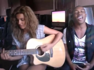 Best Thing I Never Had - Beyonce (Cover)