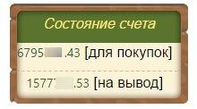 bjvpIy22Tbg.jpg