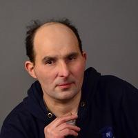Sergey Adzhans