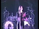 Depeche mode - Ultra party (1997)