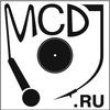 MCDJ.RU