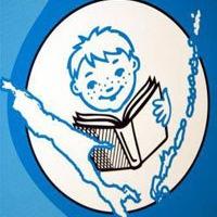 Сахалинская-Областная Детская-Библиотека