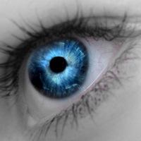 brizzzzzz2 avatar