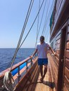 Александр Костылев фото #15