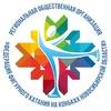 Федерация Фигурного катания на коньках НСО
