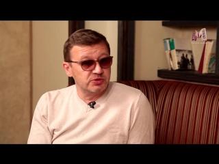 Олег Фомин. Светская хроника. Часть 2, 2014 г.