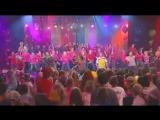 Hillsong Kids Jesus Is My Superhero 2004 XviD DVDRip