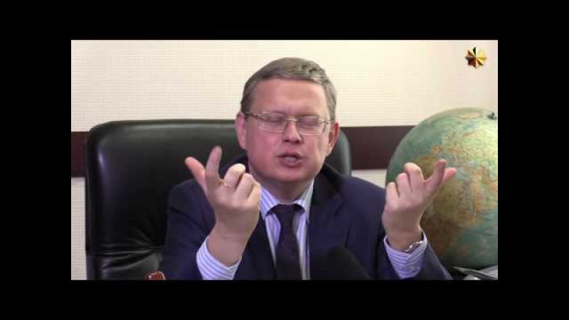 Политка 'Единой России' — это катастрофа России