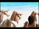Gillette Venus Commercial 2000