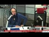 Бубнов на радио Спорт ФМ (8 часть, 14.03.2016)