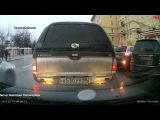 Видео Подборка Аварий и ДТП Февраль  Car Crash Compilation (8) 2016