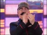 Смешные видео приколы   Владимир Винокур    ЧЁРНЫЕ ГЛАЗА