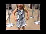 смешные видио ролики приколы детей|дети матерятся видео приколы|коровы приколы для детей