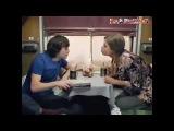 Видео Анекдот Случай в Купе | Смешное Видео Анекдоты