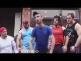 #25 Смешные видео. Новая нарезка роликов
