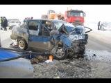 Аварии на видеорегистратор, ДТП на дорогах.№120. Car Crash Compilation 2016