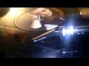 Vanessa Paradis - Joe Le Taxi (Version Longue) 1987 - Vinyl