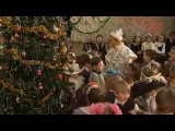 Четвертое желание Мелодрама Комедия Новогодний фильм Кино