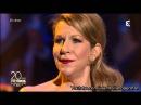 Joyce DiDonato - Rossini - Il Barbiere di Siviglia - Bordeaux - 2013