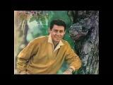 Eddie Fisher - Oh My Papa ( O Mein Papa ) ( 1954 )