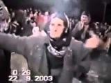 Azeri Toy Prikol Yeni Nene  Siqaret Cəkən