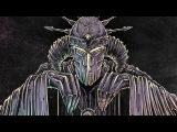 Telekinesis - Diablo