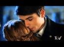 Ради любви я все смогу.Костя и Маша.Я буду тебя любить.