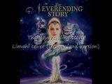 Neverending story - Limahl cover (Dragonland version)