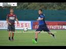 Rolando Mandragora 2° presenza in Nazionale under 21 (08/09/2015)