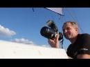 Фотограф Юрий Семидоцкий, Днепр - Фото на яхте