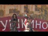 Восточные танцы Ясмин. BellyDance. Восточные танцы в Пушкино