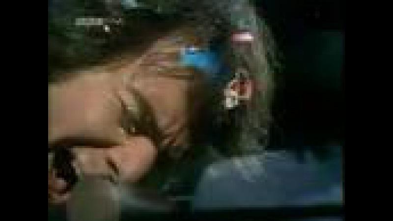 Neil Diamond - Holly Holy live 1971