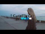 Sofya Fedorova snowboard edit 2016. Соня Фёдорова сноуборд профайл 2016