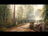 J.S.Bach - BWV 639 Choral Prelude in F Minor