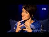 Julia Volkova - Limon.ee Interview 11.03.2016