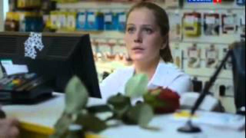 Новогодняя жена (фильм, 2012) Комедия